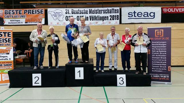 DMBadminton2018_Voelklingen_01.jpg