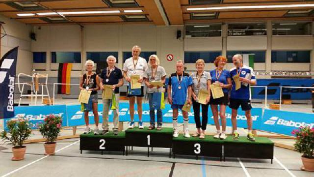 DM_Badminton2019_AKO35-75.jpg