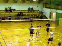 20080228_1166602216_volley3.jpg