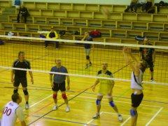 20080228_1574264684_volley1.jpg