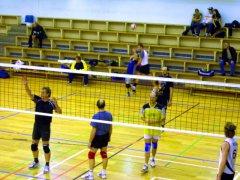 20080228_1935502314_volley2.jpg