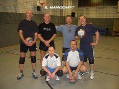 20080613_1274989355_volleyball6.jpg