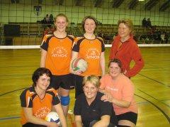 20080613_1986723121_volleyball8.jpg