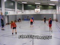 20080613_2022730289_volleyball5.jpg